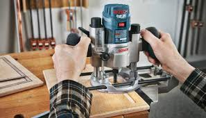 Handling Your Woodworking Router Safety Tips Better Housekeeper