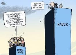 Biden tax plan & estate / trust ...