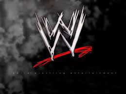 Wwe Logo Wallpapers Wwe Wallpapers Wwe Logo Wwe