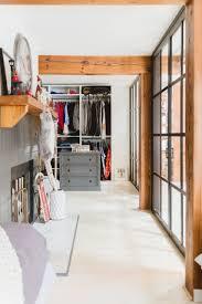 75 Beautiful Scandinavian White Closet Pictures Ideas June