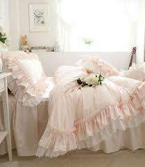 find more bedding sets information