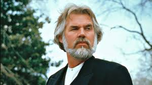 Music legend Kenny Rogers dies at age ...