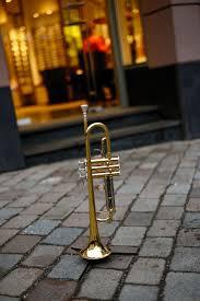 hd wallpaper trumpet br instrument