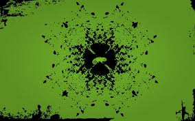 opensuse wallpapers wallpaper cave