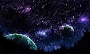 galaxy hd wallpaper space universe