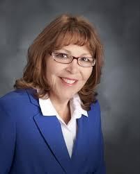 Debbie Smith - Dahlquist Realtors East, Dahlquist Realtors