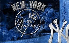 hd wallpaper new york yankees