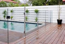 fencing solutions completehome