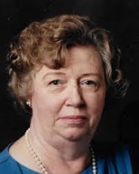 Irma Jones 1925 - 2019 - Obituary