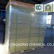 fiberglass mesh xps tile backer board