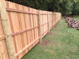 Premier Fence 19 Hudson Rd Washingtonville Ny Swimming Pool Enclosures Mapquest
