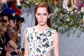 Model Teddy Quinlivan Comes Out as Transgender | Glamour