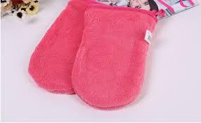 reusable microfiber cloth