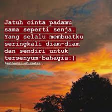 sunset❤️• 📷 khalid ridlo edit nau sunrise quotes