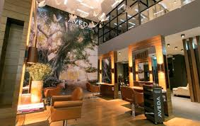 try these bangkok organic hair salons
