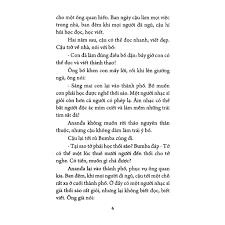 Sách - 109 Truyện Cổ Tích Về Phiêu Lưu Kỳ Thú, Giá tháng 11/2020