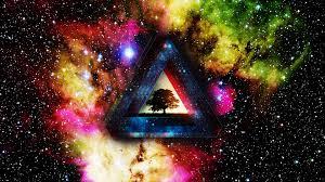 trippy illuminati wallpaper 58 images