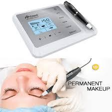 tattoo machine artmex v9 eye brow