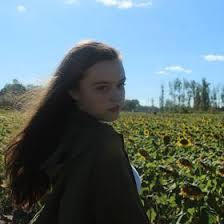 Addie Lewis (addikins15) on Pinterest