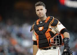 Giants mailbag: Buster Posey's future, state of farm system, team ...