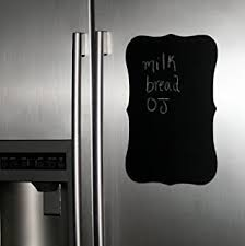 Chalkboard Fancy Plaque Wall Decal Xxl Frame Chalkboard Refrigerator Sticker Chalkboard Wall Sticker B00a7l0l88 Amazon Price Tracker Tracking Amazon Price History Charts Amazon Price Watches Amazon Price Drop Alerts Camelcamelcamel Com