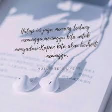ideas quotes hujan quotes quotes rindu