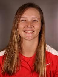 Sarah Smith - Softball - Radford University Athletics