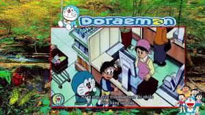 Doremon Thuyết Minh Tiếng Việt Phim Hoạt Hình Doremon Hay Nhất ...