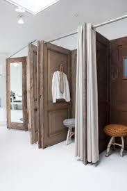 40 Fitting Rooms Ideas In 2020 Store Design Retail Design Boutique Decor