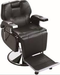 china hair salon furniture chair
