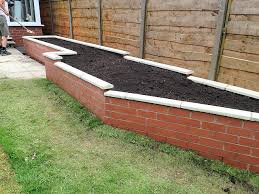 landscape garden projects in stockport