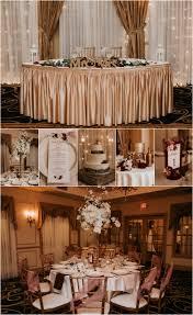 lakewood country club wedding nj