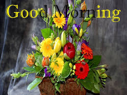 good morning image new style hd