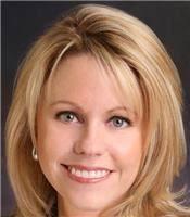 Lauren Kimsey - Obituary