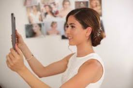 getting the best from your bridal trial