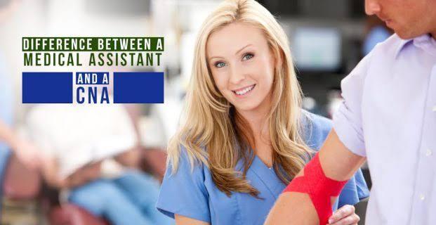 Nurse Aide Training