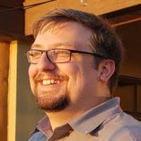 Thomas Manser - Software Engineer - Dell   LinkedIn