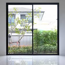sliding doors doors windows perth