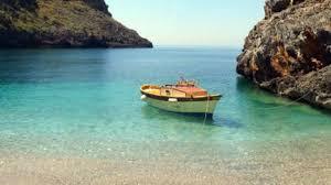 Il mare del Cilento si conferma al top già a giugno, massima valutazione