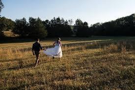 Unique Weddings & Receptions – littlerivervenue.com