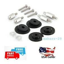 Petsafe Dog Fences Collars Replacement Parts Accessory Refresh Kit Pack Rfa 529 Ebay