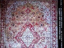 iran iranian persia oriental rug carpet