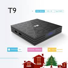 android smart tv box android gb gb rk quad core q