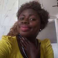 adriana Davis - Secretary - Self-employed | LinkedIn