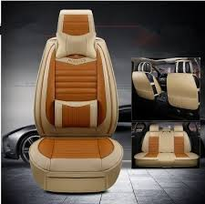 good car seat covers for peugeot 308