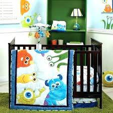 monster inc baby room missnice info