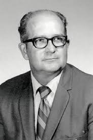 "John Robert ""Jack"" Arnold (1924-1973) - Find A Grave Memorial"