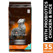 purina pro plan weight management dry