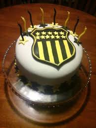Torta De Cumpleanos Penarol 21545 Mlu20212559745 122014 F Jpg 900