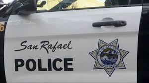 Bay Area Man Accused Of Robbing Neighbor Of Hearing Aids News Break